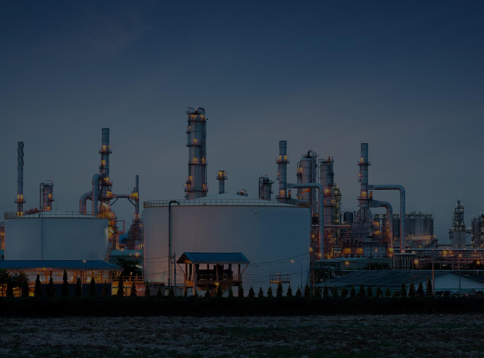 actu secteur industriel 3