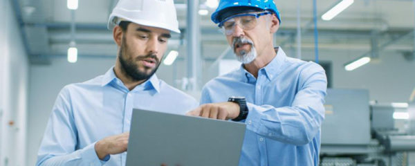 procédés industriels technologiques